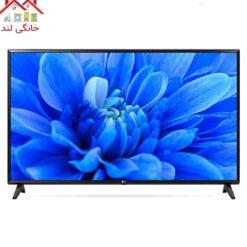 تلویزیون ال جی 43LM5500