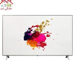 تلویزیون ال جی UN8060PVB