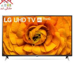 تلویزیون ال جیLG UN851