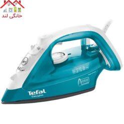خرید اتو بخار tefall FV3965
