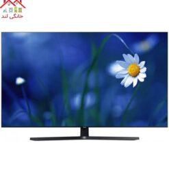 تلویزیون 55 اینچی امسونگ 55TU8500